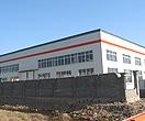 新闻5——年产3万吨二期工程正在规划中